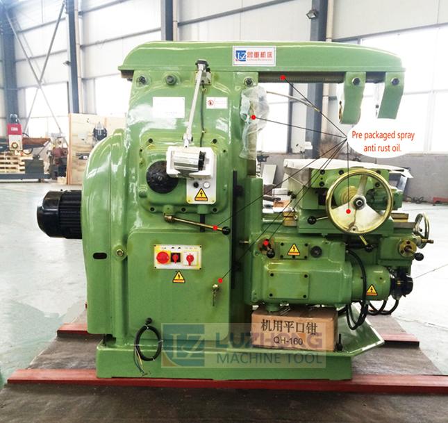 Horizontal Milling Machine >> X6132 Horizontal Milling Machine Horizontal Milling