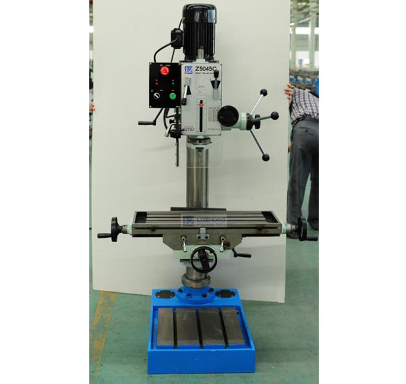 Z5032C Z5040C Z5045C Vertical Drilling Machine