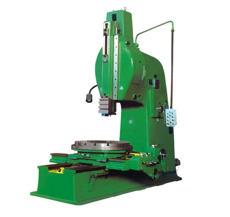 B5050 Vertical Slotting Machine