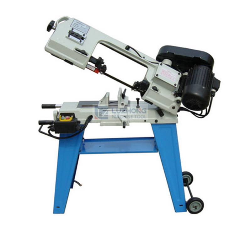 BS-115 Sawing Machine