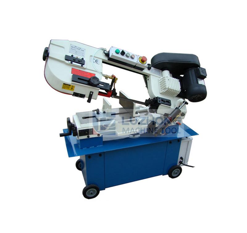 BS-712N Sawing Machine
