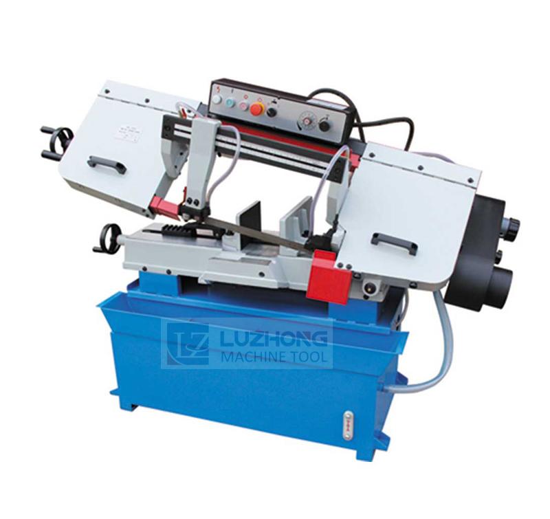 BS-916V Sawing Machine