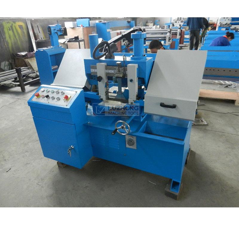 GH4220 Sawing Machine