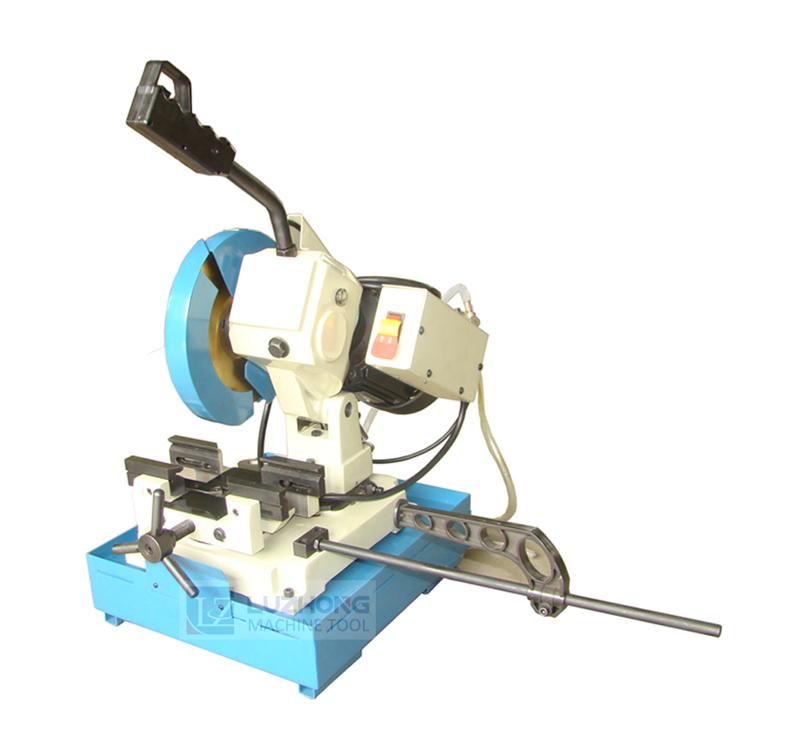 CS-225 Circular Sawing Machine